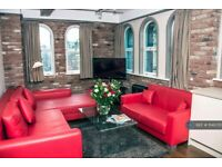 3 bedroom flat in Sir Thomas House, Liverpool, L1 (3 bed) (#1040731)