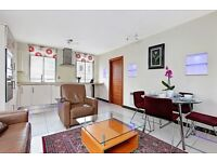 STUNNING 1 BEDROOM^^^^^OXFORD STREET^^^CALL NOW****