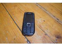 Old Nokia