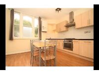 1 bedroom flat in London E3, NO UPFRONT FEES, RENT OR DEPOSIT!