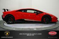 Miniature 8 Voiture Européenne d'occasion Lamborghini Huracan 2018