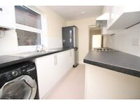 2 bedroom property to rent on Southampton Street, Reading, RG1
