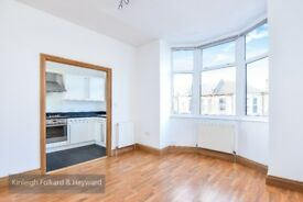 We are pleased to present this specious two bedroom flat to rent in East Finchley on Kitchener Road