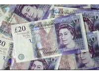 Want a quick no hassle cash sale? Try us! Cars wanted - Best cash prices paid