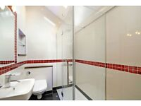 TOOOP LUXURY One bedroom Apartment to rent in Marylebone !!!
