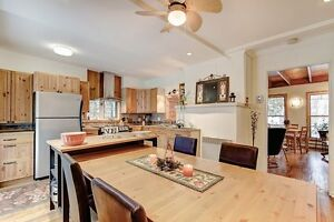 House - for sale - Aylmer - 16595157 Gatineau Ottawa / Gatineau Area image 10