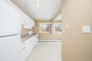Amazing 2 bedroom Apartment! Pay only $675.00 for the first year Edmonton Edmonton Area image 2