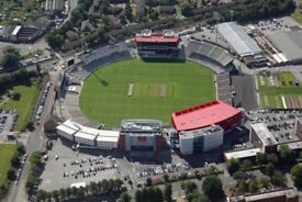 India v England T20 Manchester