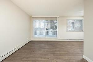 *MOVE IN NOW~DON'T PAY TILL MAY* 2 Level 2 Bdrm by Kingsway~186 Edmonton Edmonton Area image 7