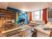 2 bedroom flat in Broadwick Street, London, W1F (2 bed)