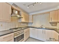 Two Bedroom flat located in east croydon/addiscombe