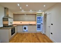 Fabulous 1 Bed Flat Available Just 3 Mins to Walk Ruislip Tube Station