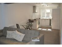 1 Bedroom Flat Next to The Grafton Centre and ARU - All bills included