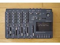 Tascam Portastudio 414 - 4 Track Tape Recorder