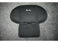 Silver Cross Simplicity Car Seat Head Hugger Support *CAN POST*