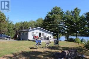 312 Canoe Island Road Middle Cornwall, Nova Scotia