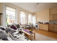 A Bright And Spacious Two Bedroom First Floor Apartment Within Walking Distance Of Highgate Tube