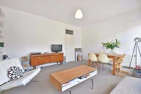 **MODERN AND PRISTINE TWO DOUBLE BEDROOM** LOCATED ON A QUIET RESIDENTIAL STREET IN KENSAL GREEN***