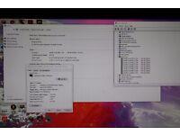 Desktop Gaming pc