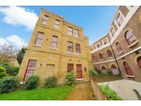 4 Bedroom Penthouse Apartment near Ealing Hospital,