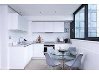 BRAND NEW – Hill House, N19. Islington, Archway, Hampstead Heath, Highgate, Holloway, Crouch End.