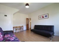 2 bedroom maisonette Baldovan Terrace
