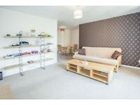 2 bedroom flat in Odeon Court, Chicksand Street, London, E1