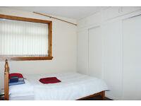 Single room for rent available near ARI /Foresterhill