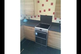 2 bedroom flat in Aberdeen AB25, Spread the cost of moving with Amigo Home