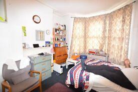 3 bedroom house in Gowan Road