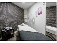 Beauty Therapy Room to Let New Cross Deptford