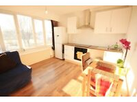 A lovely 1 bed flat, close to East Acton Station, Hammersmith Hospital, Westfield, inc. bills!