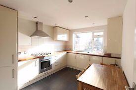 2 Bed Maisonette-Dyke Road, Brighton, BN1-£1,395.00pcm