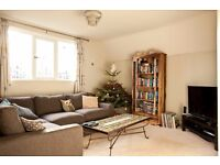 Two Bedroom Flat in Streatham Hill SW2