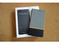 HTC A9s 32GB Unlocked Mint Condition