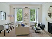 Exquisite one bedroom apartment close to Regents Park and St Johns Wood High Street.