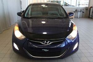 2013 Hyundai Elantra DISPONIBLE