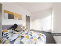 1 bedroom in Richard Street, Crewe, CW1 (#976398)