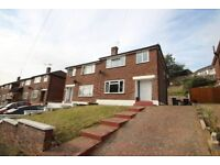 4 bed Semi Detached High Wycombe