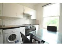 2 bedroom flat in Cavendish Road, Kilburn