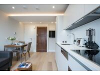 LUXURY ONE BEDROOM AVAILABLE , MINUTES TO NOTTING HILL GATE STATIONS, HYDE PARK, BEST LOCATION