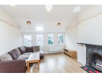LOVELY 1 BED FLAT-STONE THROW AWAY FROM WEST HAMPSTEAD TUBE STNCLOSE TO ALL SHOPS CALL 07527535512
