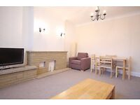 Lovely One Bedroom Flat in Hanwell Ealing Furnished Available Now