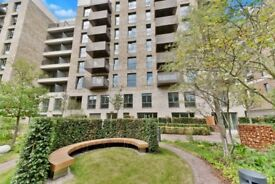STUNNING SELECTION OF BRAND NEW 1 BEDS - ELEPHANT PARK SE17 - STARTING AT £380PW - ELEPHANT & CASTLE