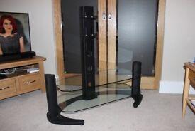Alphason AG94/2 TV stand