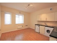Dss Accepted* Fabulous One Bedroom Flat located in Hendon, Newly Refurbished