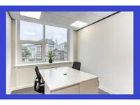 Liverpool - L2 1TS, Serviced office to rent at Merchants Court