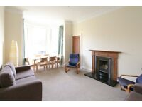 Ref: 260-3 Bedroom ground floor property on Harrison Gardens **NON HMO**, avail from 14th June!