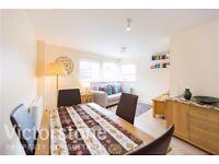 Stunning one bedroom apartment, Great Islington location