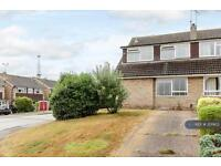 4 bedroom house in Craiston Way, Chelmsford, CM2 (4 bed)